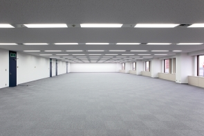 13Fオフィス用スペース②